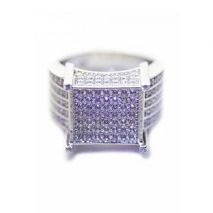 Pheonix Sterling silver signet ring,pinky ring,silver ring,signet ring,poinky ring,925,ring,top jewellery,topjewelleryuk,birmingham,uk