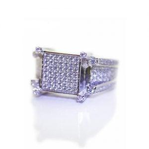 Rubiks Sterling silver signet ring,pinky ring,silver ring,signet ring,poinky ring,925,ring,top jewellery,topjewelleryuk,birmingham,uk