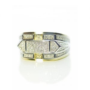 Armor Diamond ring,signet diamond ring,diamon mens ring,mens ring,gold,9ct,9k,18k,18ct,375,750,gents diamond ring