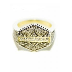 Aztec Diamond ring,signet diamond ring,diamon mens ring,mens ring,gold,9ct,9k,18k,18ct,375,750,gents diamond ring.2