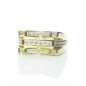 Classic Diamond ring,signet diamond ring,diamon mens ring,mens ring,gold,9ct,9k,18k,18ct,375,750,gents diamond ring
