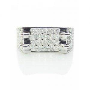 Galaxy Sterling silver signet ring,pinky ring,silver ring,signet ring,poinky ring,925,ring,top jewellery,topjewelleryuk,birmingham,uk