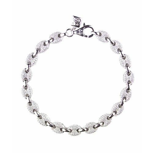 Mular silver bracelet, topjewelleryuk,top jewellery,sivler bracelet 925, birmingham.1
