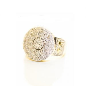 Pay me Diamond ring,signet diamond ring,diamon mens ring,mens ring,gold,9ct,9k,18k,18ct,375,750,gents diamond ring
