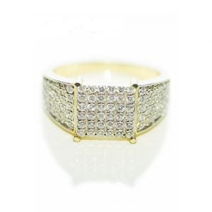 Phoenix Diamond ring,signet diamond ring,diamon mens ring,mens ring,gold,9ct,9k,18k,18ct,375,750,gents diamond ring.2