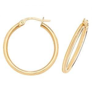 https://www.topjewellery.co.uk/wp-content/uploads/2018/02/Plain-slim-yellow-Gold-Hoop-EarringsYellow-Gold-Hoop-Earrings-10-mm15-mm25mm35mm40mm50mm-20-mm30mm-9ct18ct14cttopjewellerytopjewellerytopjewelleryukBirminghamJewellery-Quarter.3.jpg