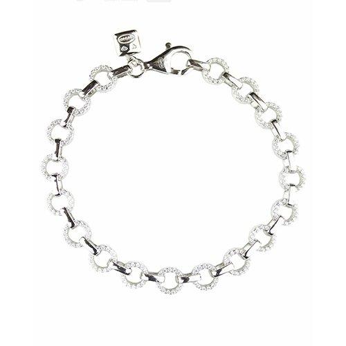Polo Braclet silver bracelet, topjewelleryuk,top jewellery,sivler bracelet 925, birmingham.2