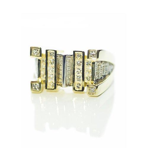 Royal Diamond ring,signet diamond ring,diamon mens ring,mens ring,gold,9ct,9k,18k,18ct,375,750,gents diamond ring