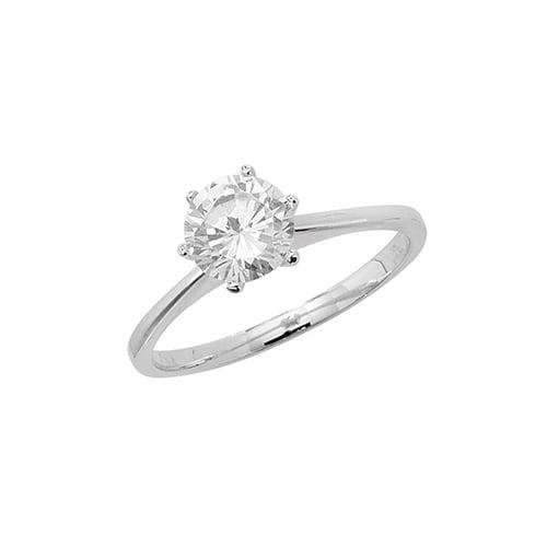 Solitaire Large Ladies Cz Patterned Sterling silver Signet ring 925,Signet ring, Top Jewellery UK,Birmingham,Topjewelleryuk