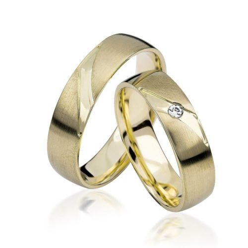 Top Jewellery wedding band 18k,14k,9k,palladium,platinum, birmingham uk,topjewelleryuk