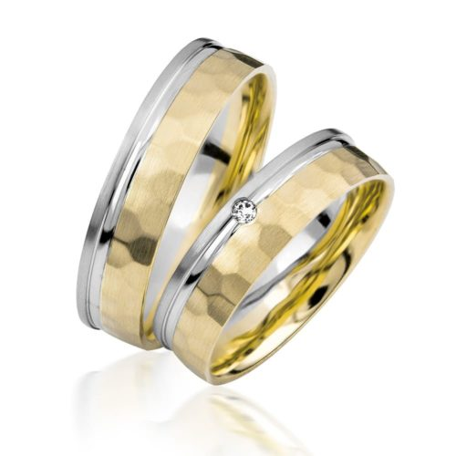 Top Jewellery wedding band 18k,14k,9k,palladium,platinum, birmingham uk,topjewelleryuk