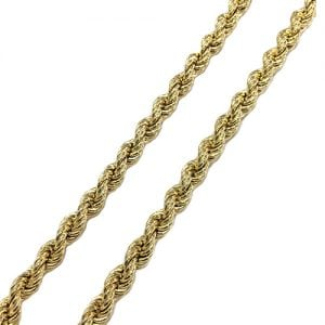 Yellow-Gold-Rope-Chain-NeckleceYellow-Gold-Belcher-Chain-17-mm-9ct18ct14cttopjewellerytopjewellerytopjewelleryukBirminghamJewellery-Quarter.2