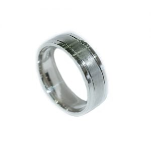 Platinum-Wide-wedding-band-18ct-95014ktopjewelleryuk.2